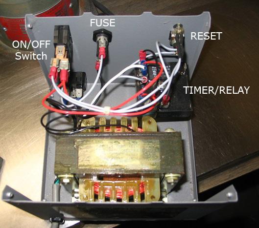 aquabot parts and repair guide rh i love my aquabot automatic pool cleaner com Aquabot Parts Diagram Aquabot Turbo T2 Parts Diagram