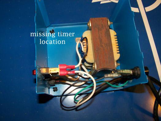 Aquabot Timer Bypass