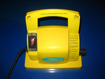 Maytronics Dolphin Transformer