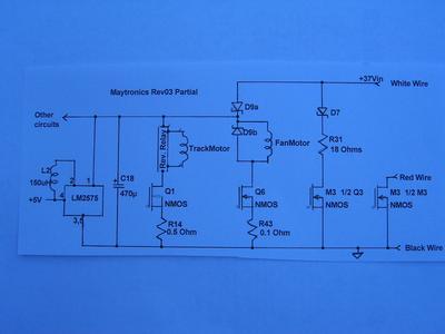 aquabot wiring diagram aquabot jr diagram wiring diagrams rh parsplus co Aquabot Jr Diagram Pool Filter Diagram