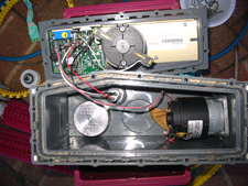 maytronics dolphin repair and troubleshooting rh i love my aquabot automatic pool cleaner com Pool Motor Wiring Diagram Diagram of Pool Pump Connections