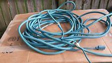 Aquabot cable