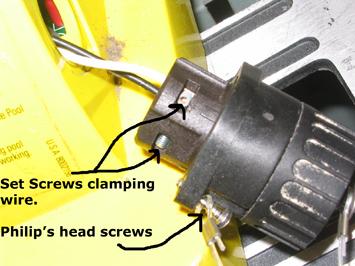 maytronics pool cleaner wiring diagram 19 9 ulrich temme de \u2022